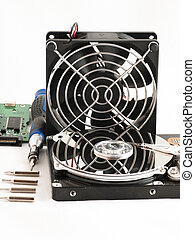 details of hard disk drive open and - details of hard disk...