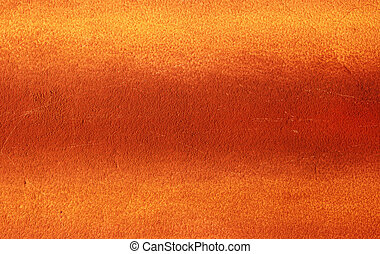 wall rusted texture