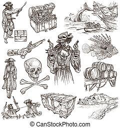 não,  6, branca, jogo,  -, piratas