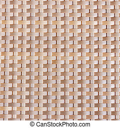 weave pattern texture background