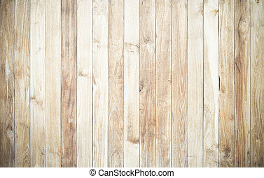 high resolution white wood texture background - high...