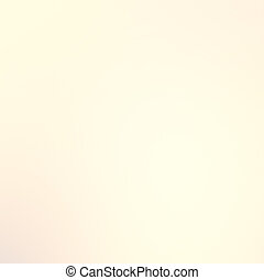 Abstract background - color. Smooth gradient background -...