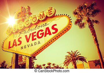 Famous Las Vegas Nevada - World Famous Las Vegas Nevada...