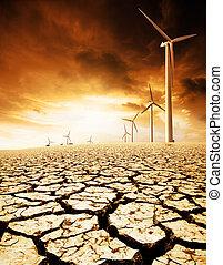 sustentável, futuro