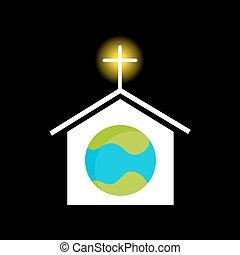 Religion Across the Globe