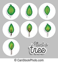 Ecological idea