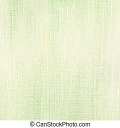 delicate pastel green textured background
