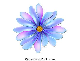 virág,