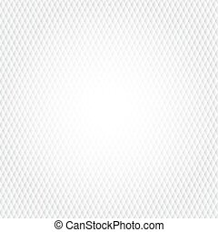 Abstract monochrome background Vector does contain gradients...