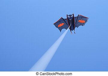 kite bat