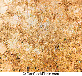 gold leaf background