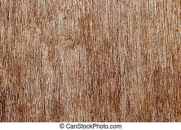 Natural wood grain lines texture background.