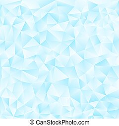 Abstract vector background. Eps 10 vector illustration. Used opacity mask of background