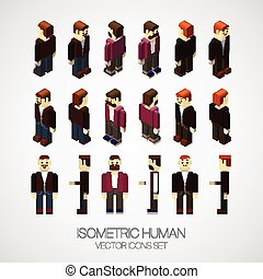 Gentlemens club. Vintage vector illustration EPS 10