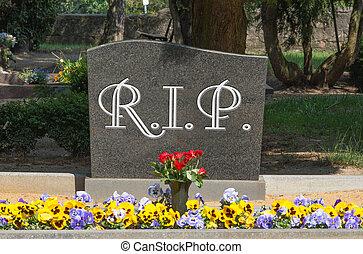 cementerio,