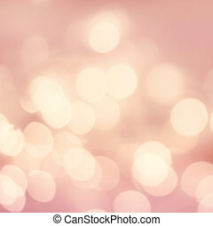 Elegant Abstract Defocused background with natural bokeh...