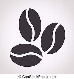 Coffee beans Clipart Vector Graphics. 19,834 Coffee beans ...