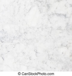 white marble texture background High resolution - white...