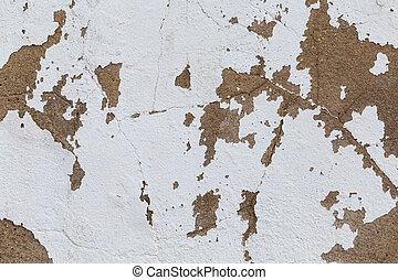 wall texture old dirty scratched