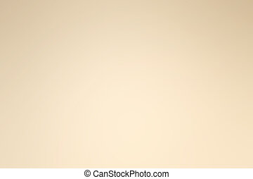 Golden abstract background, Christmas background