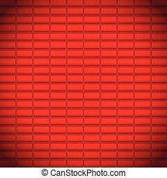 Brick Wall Abstract      Brick Wall Abstract