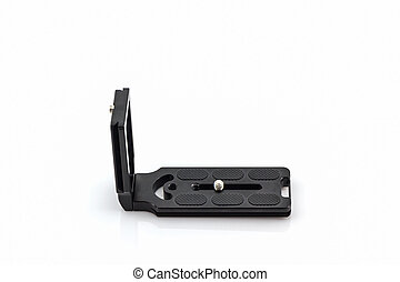 L Plate Bracket - L Plate bracket camera accessories for...