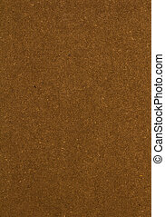 Brown Paper texture or background. High resolution recycled...