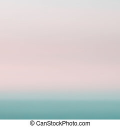 Empty Abstract gradient textured Studio Backdrop Defocused...