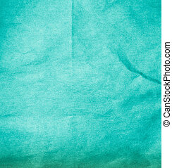 Textured recycled natural paper background with natural...