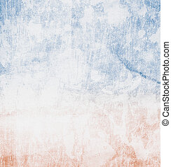 Grunge Paper Background with space for text or image....