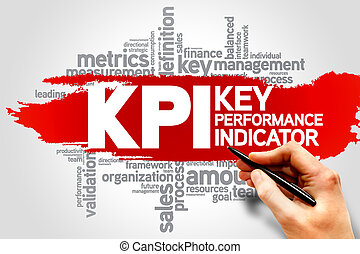 Key Performance Indicators - KPI, Key Performance Indicators...