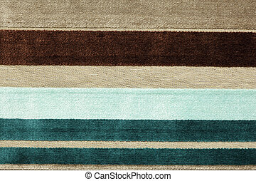 Furniture fabric textured background