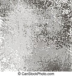 old texture with scratches - grunge background of old...
