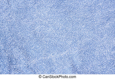 Blue seamless background for textile design. Wallpaper...