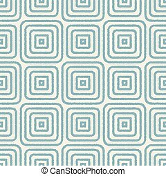 seamless geometric square pattern - seamless geometric...