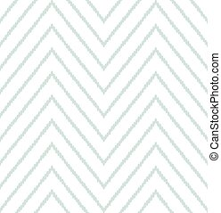 seamless zig zag textured pattern