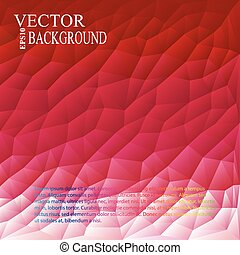 eps10 vector abstract deign - eps10 vector abstract design...
