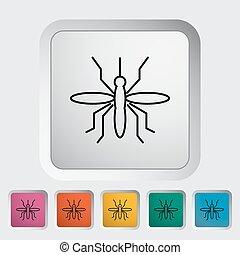 anopheles illustrationen und clip art 205 anopheles lizenzfreie illustrationen und zeichnungen. Black Bedroom Furniture Sets. Home Design Ideas