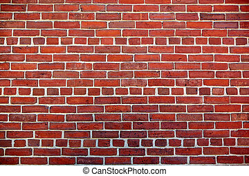 Boston brickwall brick wall texture Massachusetts - Boston...