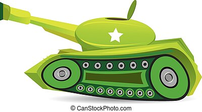vector army tank military tank army machine - vector army...