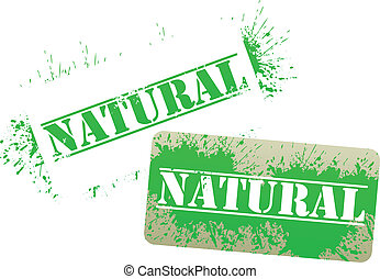 Natural Design - Natrual stencil design. Available in jpeg...
