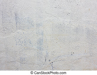 old white wall texture