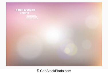 abstract blur backgroundcolorful background burred...
