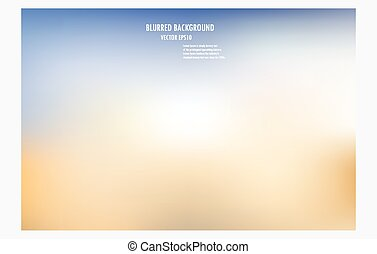 colorful background burred wallpaper - abstract blur...