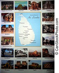 srilanka,