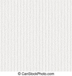 Seamless background of textile texture - Seamless light...