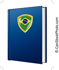 constitution of Brazil