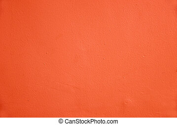 wallpaper cement orange background