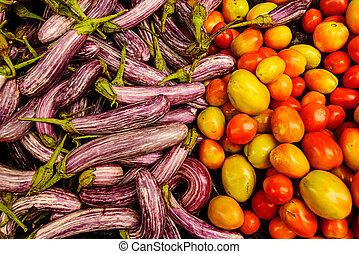 Sri Lanka - Rural economic culture of vegetables in Sri...