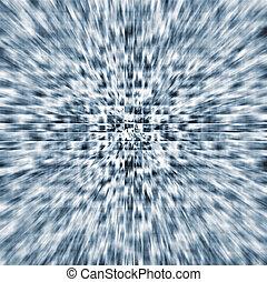 做,  Blury, 事務, 拼貼藝術, 很多, 摘要, 圖像
